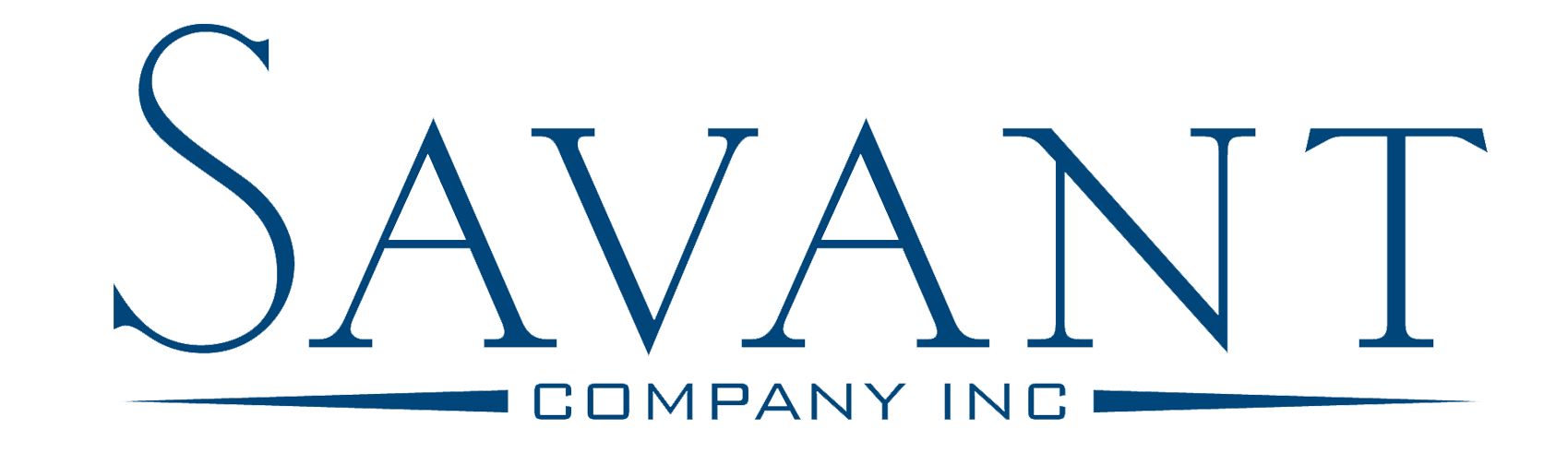 Savant Company Inc.